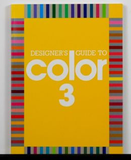 The Designer's Guide To Color 3 by Jeanne Allen